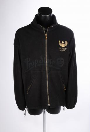 Lot # 142 - MUMMY, THE - Crew Fleece
